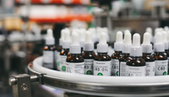 Save More As A Private Label Partner With Bulk CBD