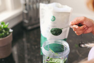 The Truth About Heavy Metals in Spirulina