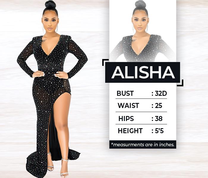 alisha.jpg