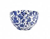 Blue Arden Small Sugar Bowl