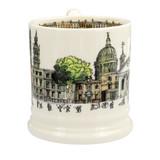 Emma Bridgewater London 1/2 Pint Mug