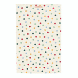 Emma Bridgewater 100% cotton Polka Dot Tea Towel