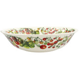Emma Bridgewater Vegetable Garden Tomato Large Dish