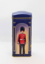 Sentry Money Box Tin.