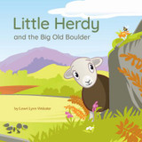 Little Herdy Book.