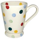 Emma Bridgewater Polka Dot Cocoa Mug