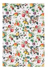 Ulster Weavers RHS Fruits Cotton Tea Towel.