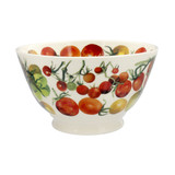 Emma Bridgewater Tomato Medium Old Bowl
