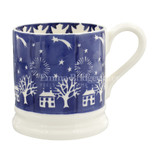 Bonfire Night 1/2 Pint Mug from Emma Bridgewater.
