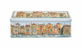 Emma Bridgewater Architecture Deep Rectangular Tin.