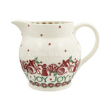Joy Trumpets 1 1/2 Pint Jug from Emma Bridgewater.