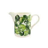 Emma Bridgewater Sprouts Medium Straight-Sided Jug