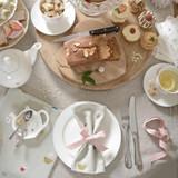 Sophie Allport Baking Napkins Set of 4