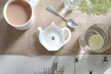 Sophie Allport Bees Tea Bag Tidy