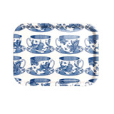 Thornback & Peel Teacup Small Tray