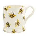 Bumblebee 1/2 Pint Mug