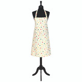Emma Bridgewater Polka Dot Cotton Apron