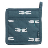 Sophie Allport Dragonfly Pot Grab