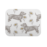 Thornback & Peel Dog & Daisy Small Tray