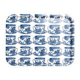 Sophie Allport Tea Cup Large Birch Tray