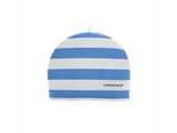 Cornishware Tea Cosy