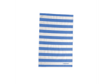 Cornishware Cotton Tea Towel