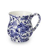 Blue Arden Sandringham Mug