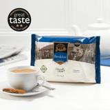 Ringtons Breakfast Teabags. 100 ct.