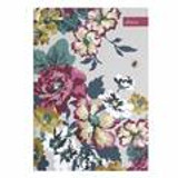 Joules A4 ees Casebound Notebook