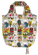 Home Grown Packable Bag