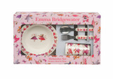 Emma Bridgewater Melamine Dancing Mice dinner set