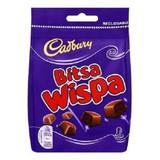 Cadbury's Bits Wispa