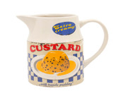 Martin Wiscombe Custard Jug 650 ml