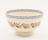Brixton Pottery Creeping Briar Medium Bowl