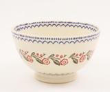 Brixton Pottery Creeping Briar Medium Bowl