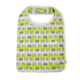 Herdy & Sheppy Foldable Shopping Bag