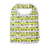 Herdy & Sheppy Foldable Shopping Bag
