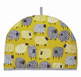 Ulster Weavers Dotty Sheep Tea Cosy.