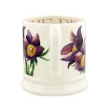 Hand made 1/2 pint mug by Emma Bridgewater.