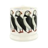 Emma Bridgewater 1/2 pint hand made mug.