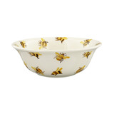 Bumblebee Cereal Bowl
