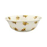 Bumblebee Cereal Bowl