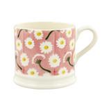 Hand made small Bumblebee mug from Emma Bridgewater
