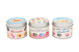 Martin Wiscombe Town Bakery Scented Candles