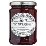 Tiptree Tiny Tip Raspberry Conserve