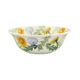Emma Bridgewater Dandelion Cereal Bowl