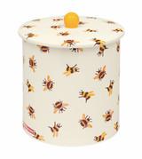Emma Bridgewater Bumblebee Biscuit Barrel