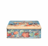 Emma Bridgewater Halloween Extra Large Rectangular Tin.