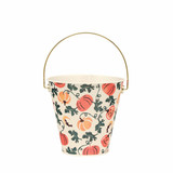 Emma Bridgewater Halloween Treat Bucket
