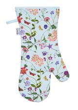 RHS Spring Floral Gauntlet